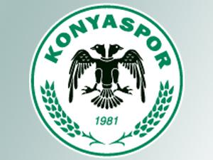 Torku Konyaspora 2 gün izin