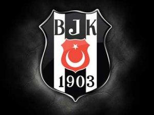 Beşiktaştan tarihi açıklama! İşte o belge