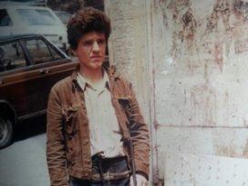 29 yıl önce kayboldu hala bulunamadı