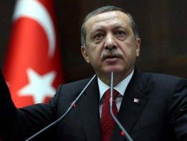 Erdoğan bunu yapsaydı AK Parti çökmüştü