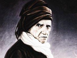 Bediüzzamanın akrabalarından Erdoğana destek