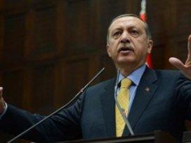 Erdoğan: Gülen itiraf etti kimse ağzını açmadı