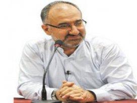 Mustafa İslamoğlu paralel dini anlattı