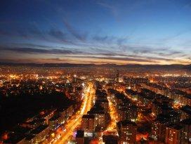 Konyanın en küçük ve en büyük mahalleleri belli oldu