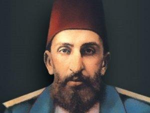 II. Abdülhamidin Pasteure para yardımı belgelendi