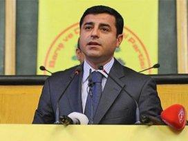 BDP: Cihan Haber Ajansı bilerek çarpıttı