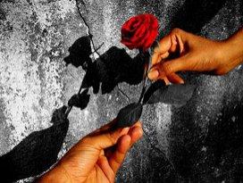 Müftüden Sevgililer Günü açıklaması