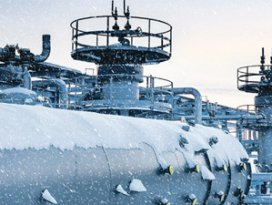 Türkiye'nin doğalgaz faturası nasıl düşer?