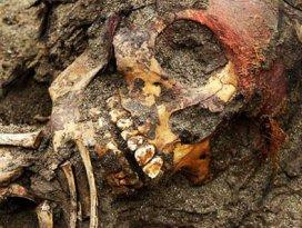 İnsanlık tarihini değiştirecek keşif