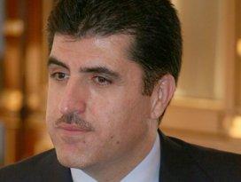 Irak karıştı! Barzani İstanbula geliyor