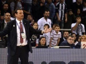 Türk takımının final oynaması imkansız