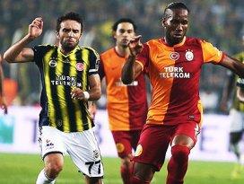 İşte Süper Ligde haftanın şifresiz maçı!