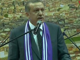 Başbakan Erdoğan: Hesabını soracağız