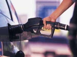 Pahalı benzinde Türkiye açık ara lider