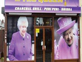 Kraliçe Kebap sarayı davalık oldu