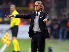 Manciniden iki isme kritik uyarı!