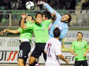 Konyaspor 3 özel maç yapacak