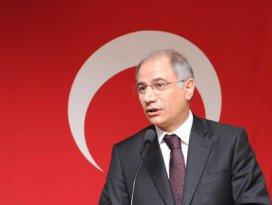Efkan Ala: Devlet tüm tedbirleri alacak