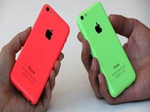 iPhoneun en büyük pişmanlığı