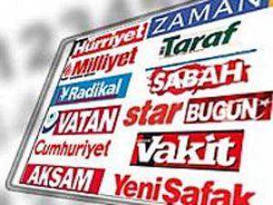 Türk basınında hangi yazar kaç yaşında?