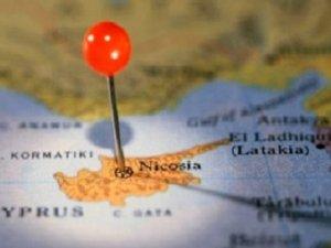 Türkiye ve Yunanistana ayrıcalıklı statü