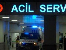 Para isteyen hastaneye 10 katı ceza kesiliyor