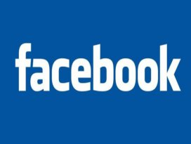 Facebook whatsappı aldı