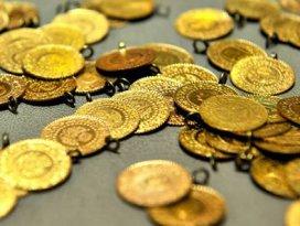 Çeyrek altın fiyatları fırladı!