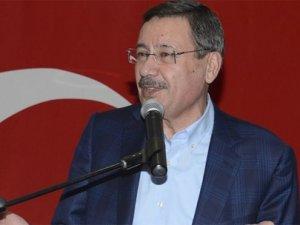 Ankarada kim önde? Son anketi açıkladı