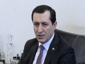 Olaylar Türkiyenin ekonomisini hedef alıyor