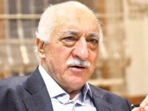 Azerbaycan da Güleni yalanladı