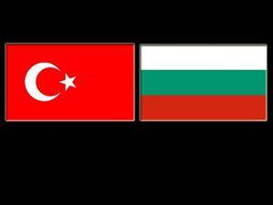 Bulgaristan, tazminat istemeye hazıranıyor
