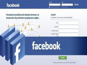 Facebooka milyar dolarlara mâl olan hata