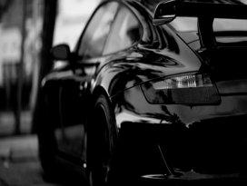 Dünya devi 785 otomobilini geri çağırdı
