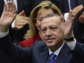Başbakandan milyonlarca vatandaşa müjde