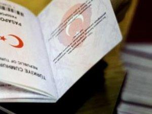 650 bin Euroluk vatandaşlığa Türk akını