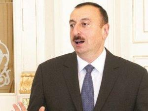 Paralel yapı Azerbaycanı karıştırdı