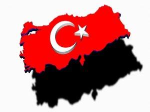 Türkiyeyi tehdit eden en büyük unsur