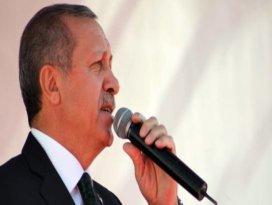 Erdoğandan Said Nursi vurgusu