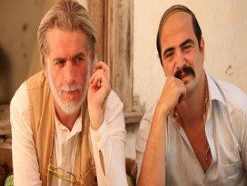 Düğün Dernek Türk sinemasında tarihe geçti!