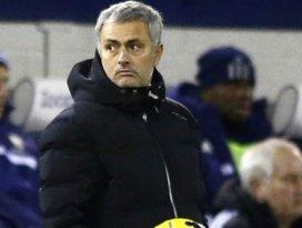 Chelseade G.Saray maçı öncesi şok!