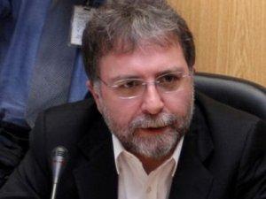 Ahmet Hakandan Bahçeliye Erdoğan önerisi