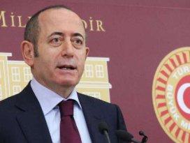 CHPden telekulak skandalına ilk tepki