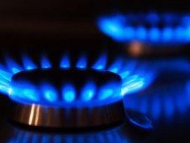 İrandan Türkiyeye doğalgaz müjdesi