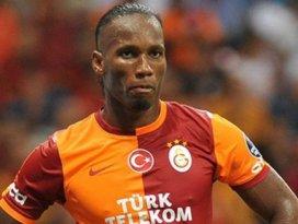 Chelsea Galatasaraydan 10 kat daha iyi