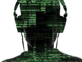 ABDden AK Partiye rapor: Ses kaydı sahte