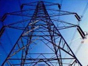 Yeni yılda elektrik özelleştirmeleri devam edecek