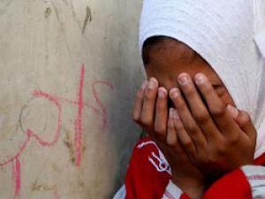 Gazzede dram bitmiyor