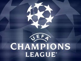 UEFA bir tek Chelsea maçını tutturdu