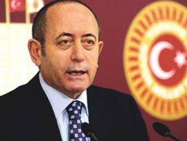CHP, yine Anayasa Mahkemesine gidiyor